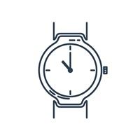 שעון יד - איך הוא עובד?