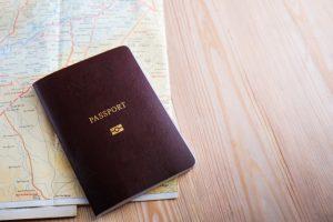 איך להוציא דרכון רומני