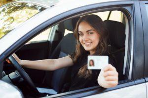 רשיון נהיגה בינלאומי