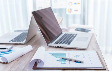 איך עובד מסחר בבורסה?