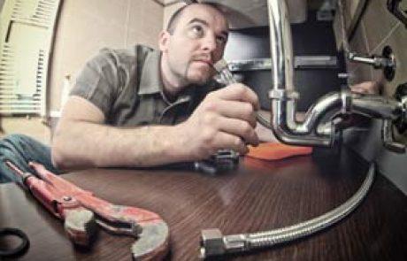 סנייק שרשור חשמלי – איך הוא פועל?