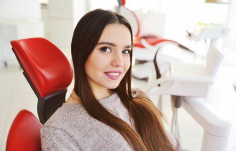 איך עושים ציפוי שיניים איכותי?
