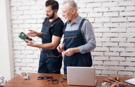 איך מתבצע כיול מכשירי מדידה ומערכות מתקדמות?