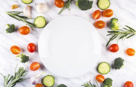 איך עובד קוצץ ירקות מודולרי?