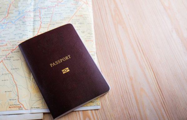איך להוציא דרכון רומני? כל הדברים שחשוב לדעת